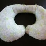 cuscino-allattamento-fine_