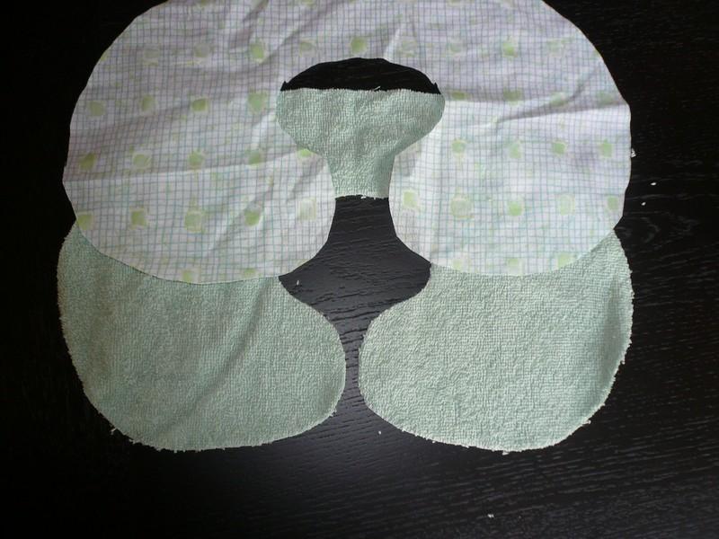 cuscino-allattamento-parti_-tagliate