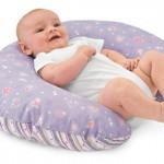 cuscino-allattamento-relax_