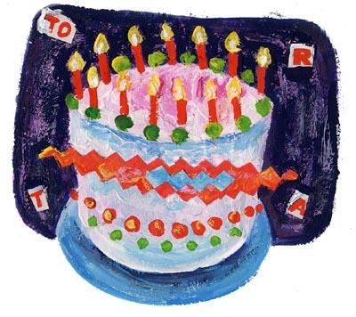 feste-compleanno