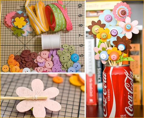 fiori-festa_-mamma_-bottoni