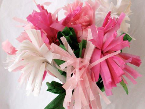 fiori-festa_-mamma_-carta_-velina