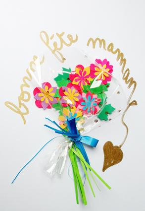 fiori-festa_-mamma_-fai_-da_-te_