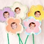 fiori-festa_-mamma_-foto_