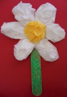fiori-festa_-mamma_-margherita