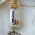messaggio-in_-bottiglia