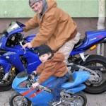 papaefiglio-superstreetbike-com