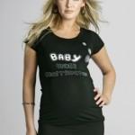 regalo-per-futura-mamma-t-shirt-messaggio