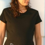 t-shirt-futura-mamma
