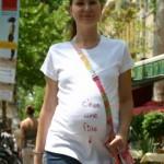 t-shirt-futura-mamma-figlia