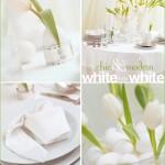 tavola-di-pasqua-bianca