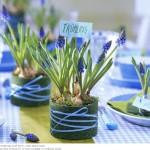 tavola-di-pasqua-con-fiori