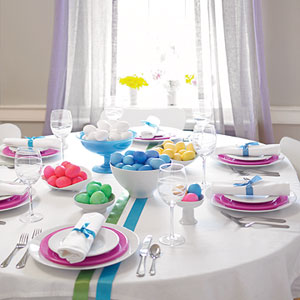 tavola-di-pasqua-uova-colorate