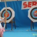 SSM10038