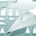 aerei-carta_-il_-perfetto