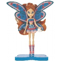 bambole-per-bambine-mini-magic-winx