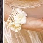 braccialetto-cerimonia