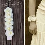 braccialetto-cerimonia-fine__0