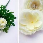 braccialetto-cerimonia-fiori_