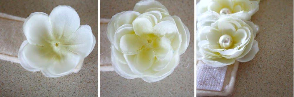 braccialetto-cerimonia-fiori_-incolla