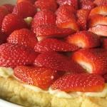 cucinare-coi_-bambini-crostata-fragole