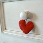 cuore-per_-la_-mamma_