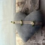 cuore-per_-la_-mamma_-lavanda