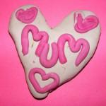 cuore-per_-la_-mamma_-magnete