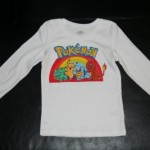 dipingere-su_-stoffa-t-shirt_-pokemon