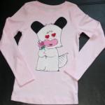 dipingere-su_-stoffa-t-shirt_-spank_