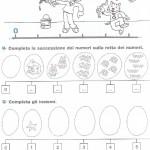 esercizi-matematica-scuola-elementare-numeri-0-5