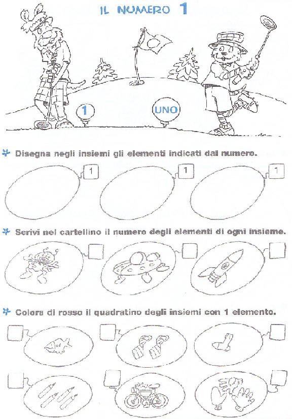 Schede Didattiche Alimentazione Scuola Primaria BW46 ...