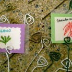 garden-markers-biglietti