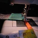 ghirlanda-complaenno-macchina-cucire