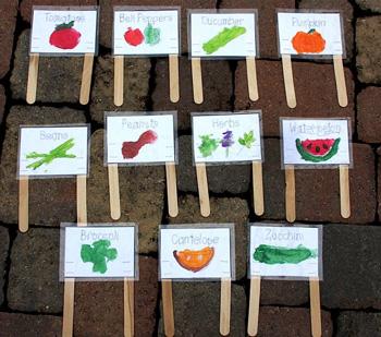 giardinaggio-garden-markers-stecchini-disegni