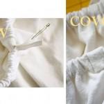 prendisole-t-shirt-cucire-elastico