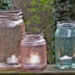 riciclare-vasi-vetro_-lanterne