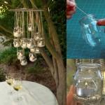 riciclare-vasi_-vetro_-candelabro