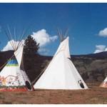 tenda-indiani