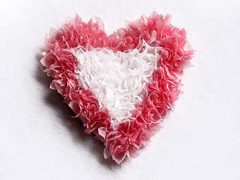 un-cuore_-per_-la_-mamma_-carta_-velina