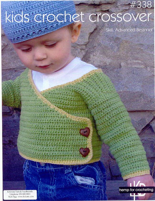 Hobby e mode l 39 uncinetto o crochet for Burda uncinetto