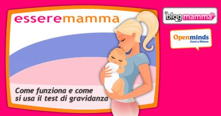 29_test-gravidanza-uso
