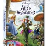 alice-in-wonderland-dvd_3d