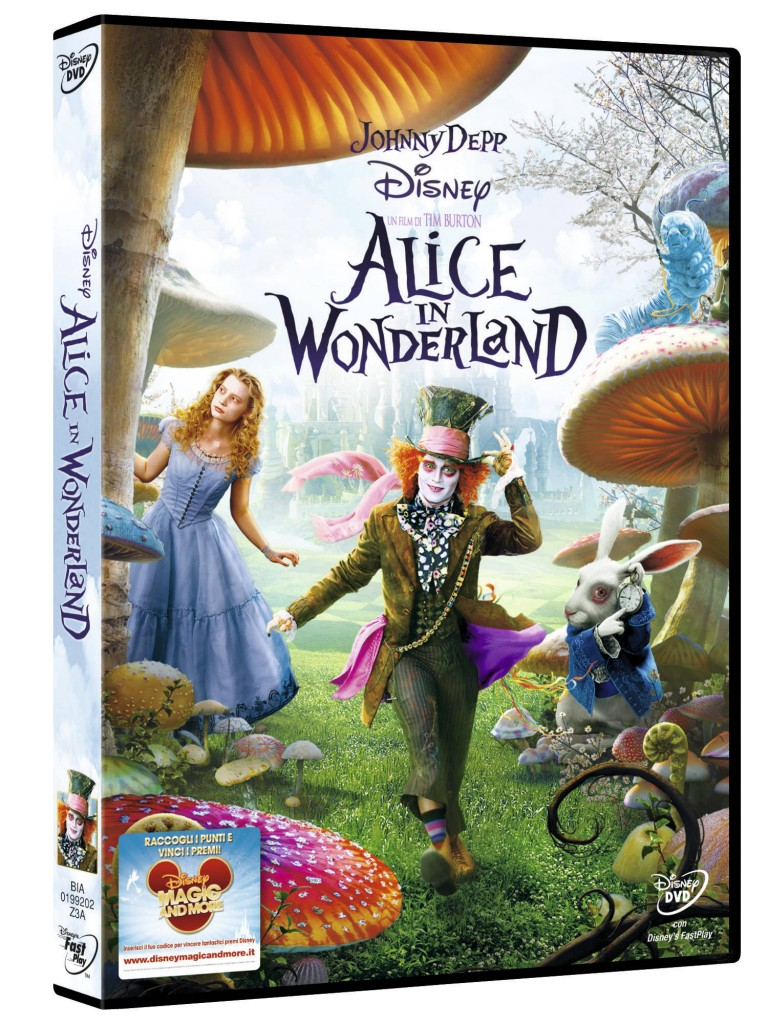 alice-in-wonderland-dvd_3d