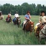 bambini-a-cavallo2