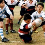 bambini_sport