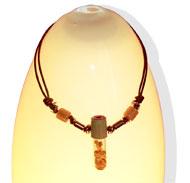 bijoux-per-mamme-e-bambini-alchimista