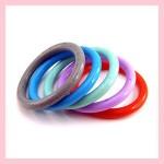 bijoux-per-mamme-e-bambini-braccialetto