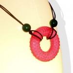 bijoux-per-mamme-e-bambini