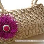 borse-paglia-decorate-uncinetto